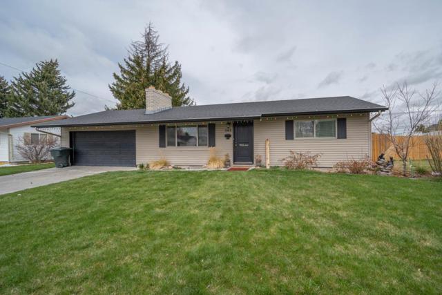 565 Collins Street, Blackfoot, ID 83221 (MLS #2121108) :: The Perfect Home