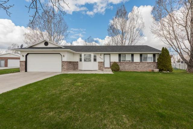1110 S Cobie Lane, Ammon, ID 83406 (MLS #2121113) :: The Perfect Home