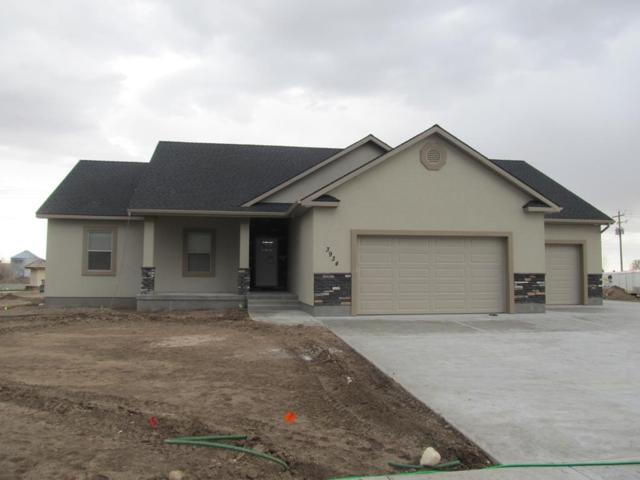 3934 E 5 N, Rigby, ID 83442 (MLS #2121117) :: The Perfect Home