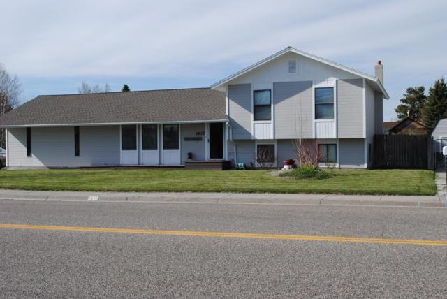 1617 9th Street, Idaho Falls, ID 83404 (MLS #2121120) :: The Perfect Home