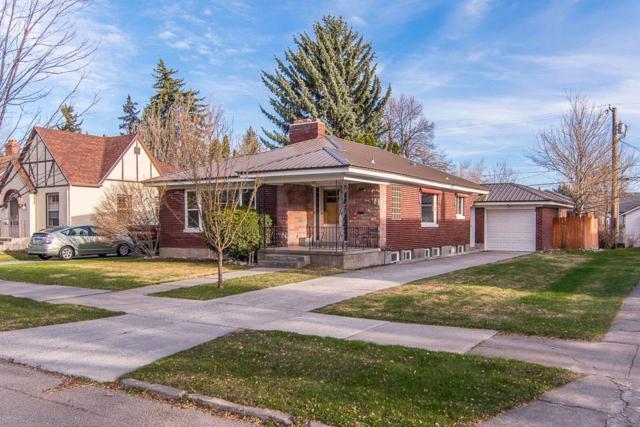 324 12th Street, Idaho Falls, ID 83404 (MLS #2121121) :: The Perfect Home