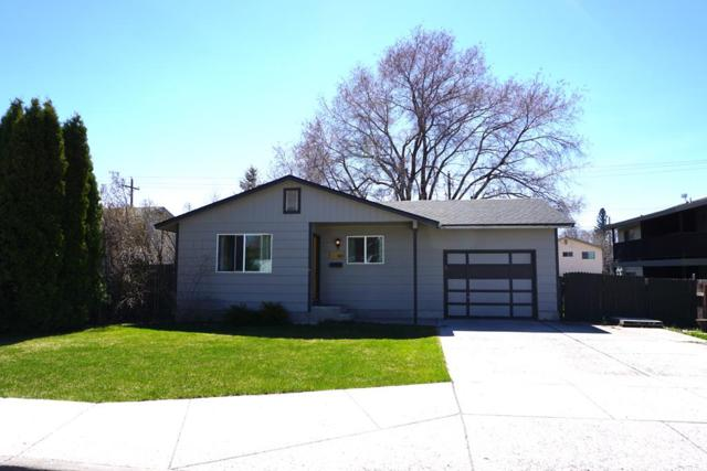 383 W 1st S, Rigby, ID 83442 (MLS #2121129) :: The Perfect Home