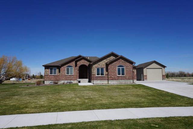 4027 Calloway Drive, Rigby, ID 83442 (MLS #2121132) :: The Perfect Home