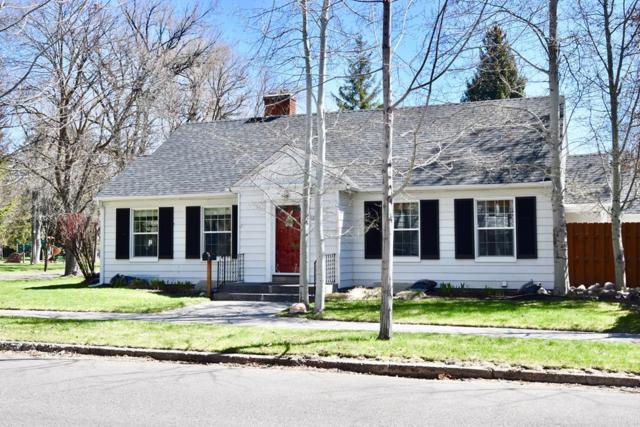 1025 S Emerson Avenue, Idaho Falls, ID 83404 (MLS #2121151) :: The Perfect Home