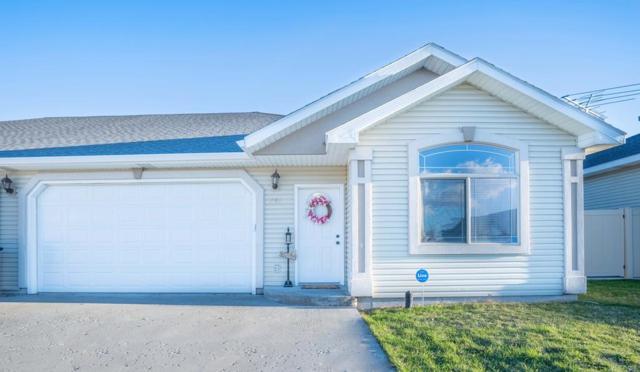 1444 Falcon Drive, Ammon, ID 83406 (MLS #2121154) :: The Perfect Home