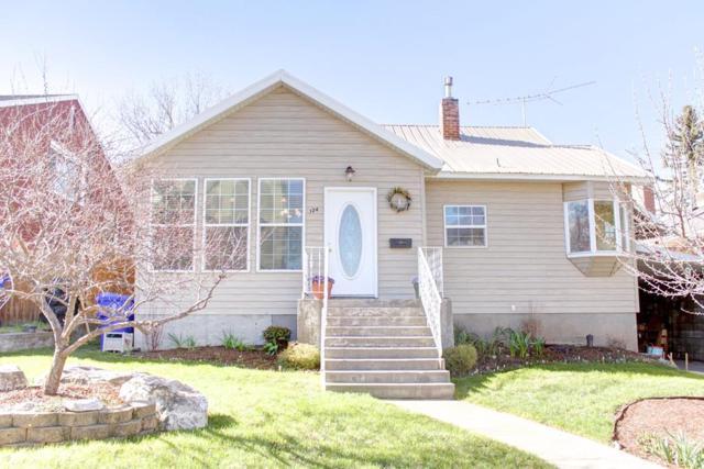 124 E 2 S, Rexburg, ID 83440 (MLS #2121245) :: The Perfect Home