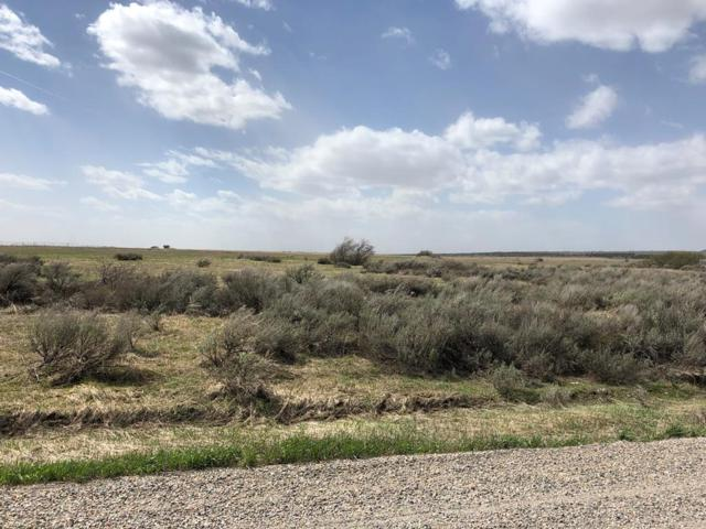 Lot 21B Cedar Lake Lane, Ashton, ID 83420 (MLS #2121350) :: The Perfect Home