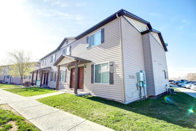 571 Countryside Avenue, Rexburg, ID 83440 (MLS #2121360) :: The Perfect Home