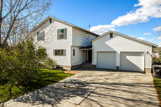3915 E Michelle Street, Idaho Falls, ID 83401 (MLS #2121385) :: The Perfect Home