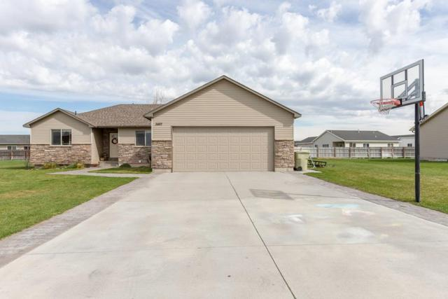 3887 E 12 N, Rigby, ID 83442 (MLS #2121386) :: The Perfect Home