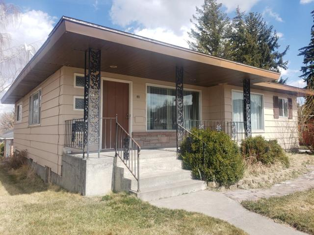 149 E 3rd S, Rexburg, ID 83440 (MLS #2121442) :: The Perfect Home