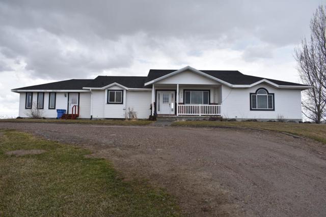 2366 Clinger Drive, American Falls, ID 83211 (MLS #2121449) :: The Perfect Home