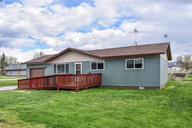 126 W 4 N, Downey, ID 83234 (MLS #2121506) :: The Perfect Home