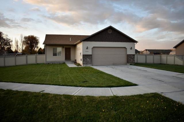 5299 E Elliott Street, Iona, ID 83427 (MLS #2121512) :: The Perfect Home