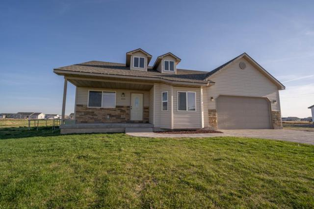 4032 E 66 N, Rigby, ID 83442 (MLS #2121513) :: The Perfect Home