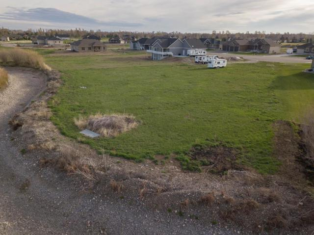 TBD Calloway Circle, Rigby, ID 83442 (MLS #2121515) :: The Perfect Home
