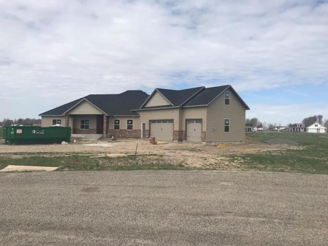 429 N 3837 E, Rigby, ID 83442 (MLS #2121518) :: The Perfect Home