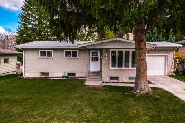 1533 Westland Avenue, Idaho Falls, ID 83402 (MLS #2121598) :: The Perfect Home