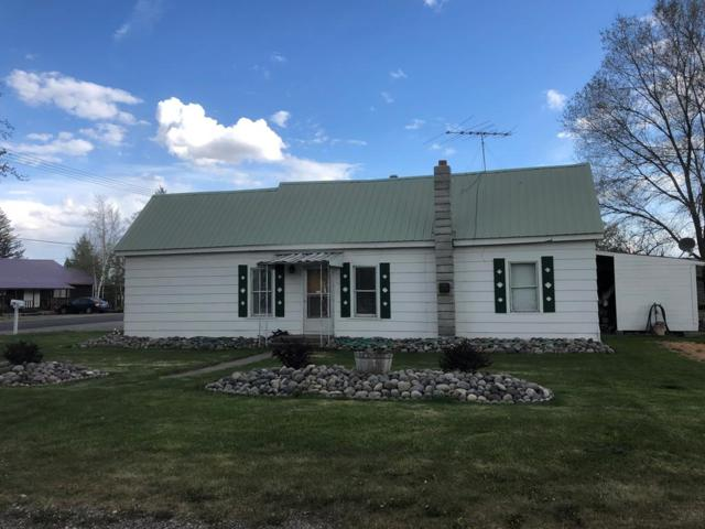 805 S 1 E, St Anthony, ID 83445 (MLS #2121604) :: The Perfect Home
