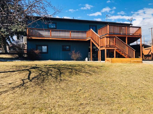 212 Washington Street, Salmon, ID 83467 (MLS #2121615) :: The Perfect Home
