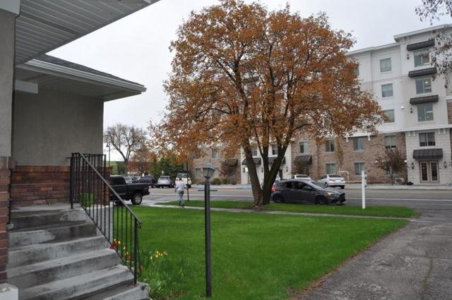 114 S 1 W, Rexburg, ID 83440 (MLS #2121630) :: The Perfect Home