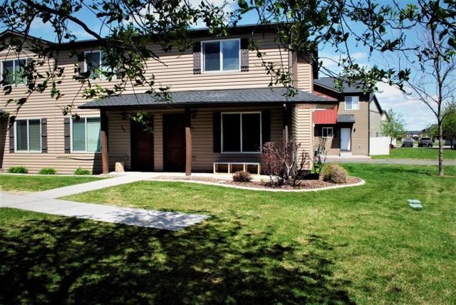 567 Countryside Avenue, Rexburg, ID 83440 (MLS #2121659) :: The Perfect Home