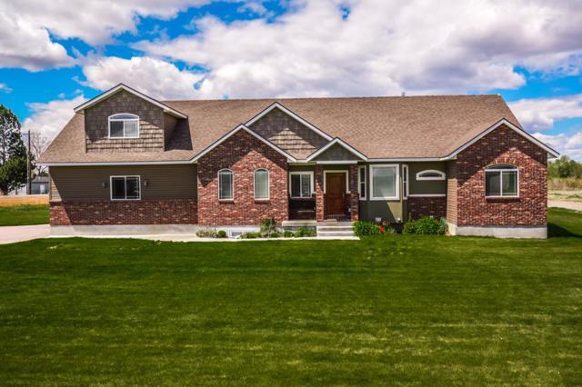 1256 N 590 E, Shelley, ID 83274 (MLS #2121692) :: The Perfect Home