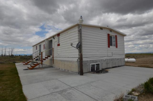 2117 N 2486 E, Hamer, ID 83425 (MLS #2121696) :: The Group Real Estate