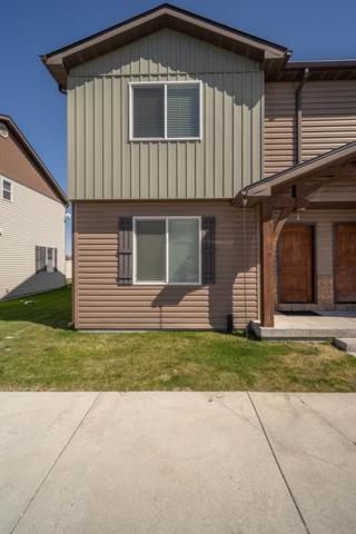 431 Sunflower Road, Rexburg, ID 83440 (MLS #2121730) :: The Perfect Home
