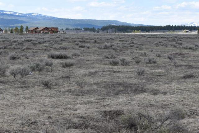 3781 Century Drive, Island Park, ID 83429 (MLS #2121753) :: The Perfect Home