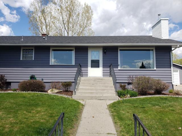 106 Lombard Street, Salmon, ID 83467 (MLS #2121800) :: The Perfect Home