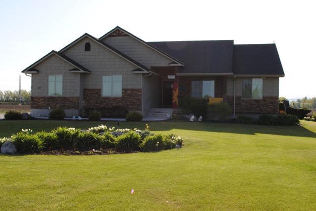 1259 N 590 E, Shelley, ID 83274 (MLS #2121832) :: The Perfect Home