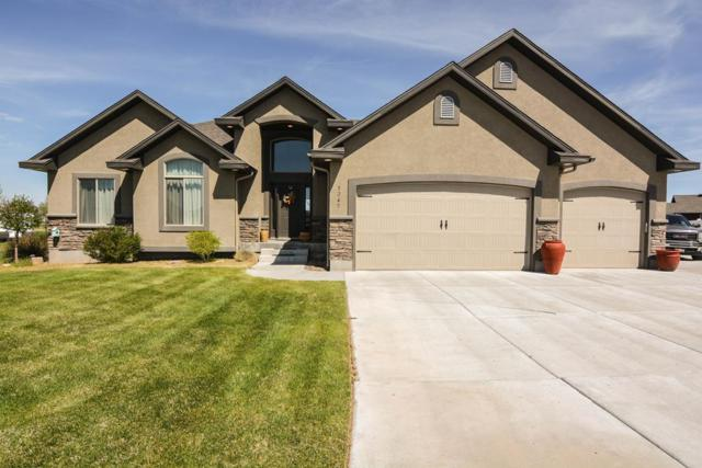 3247 E Edwards Drive, Idaho Falls, ID 83401 (MLS #2121862) :: The Perfect Home