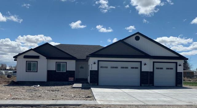 4104 E 166 N, Rigby, ID 83422 (MLS #2121932) :: The Group Real Estate