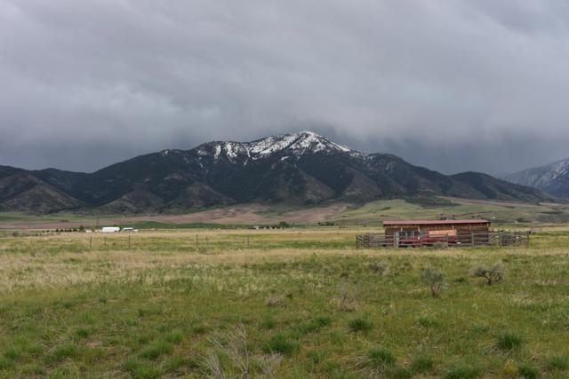 TBD Tumbleweed Drive, Swan Valley, ID 83449 (MLS #2121966) :: The Group Real Estate