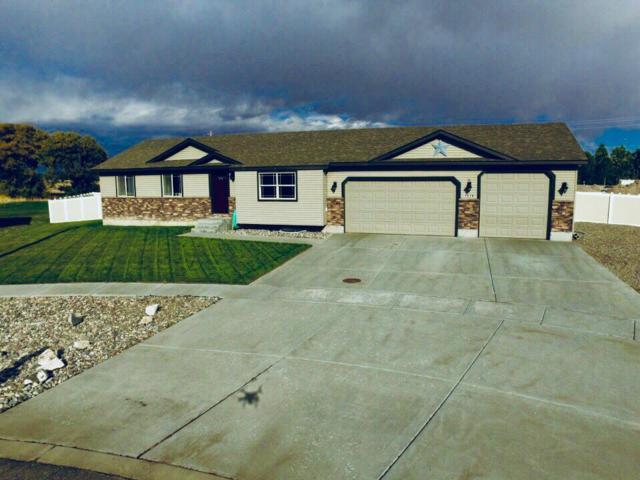 1578 N Richland Circle, Idaho Falls, ID 83401 (MLS #2121997) :: The Perfect Home