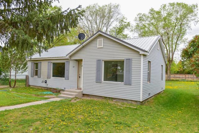 317 Blaine Avenue, Arco, ID 83213 (MLS #2122089) :: The Perfect Home