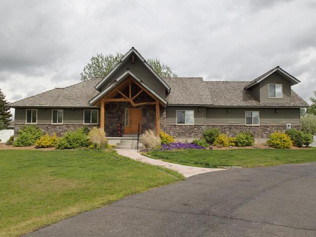 398 N 3846 E, Rigby, ID 83442 (MLS #2122093) :: The Perfect Home