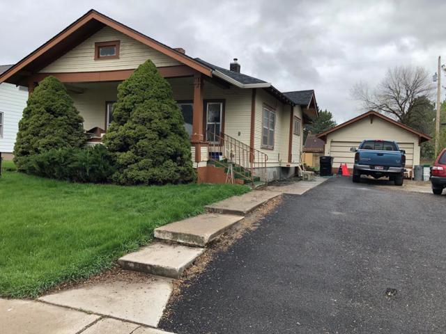 112 E 1 S, Grace, ID 83241 (MLS #2122154) :: The Perfect Home