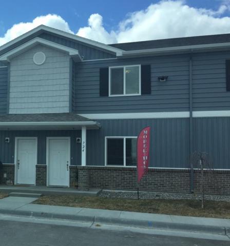 782 Trails End Lane, Idaho Falls, ID 83402 (MLS #2122167) :: The Perfect Home