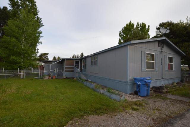3596 E Elswood Drive, Idaho Falls, ID 83402 (MLS #2122194) :: Silvercreek Realty Group