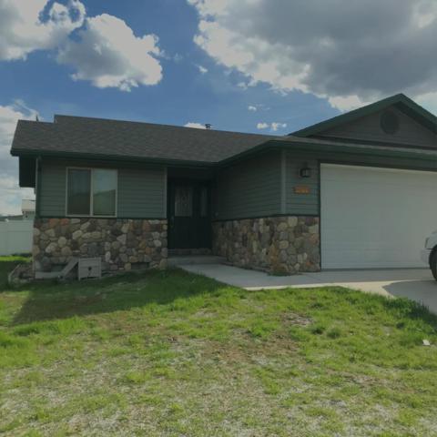 1704 Taft Avenue, Salmon, ID 83467 (MLS #2122196) :: The Perfect Home