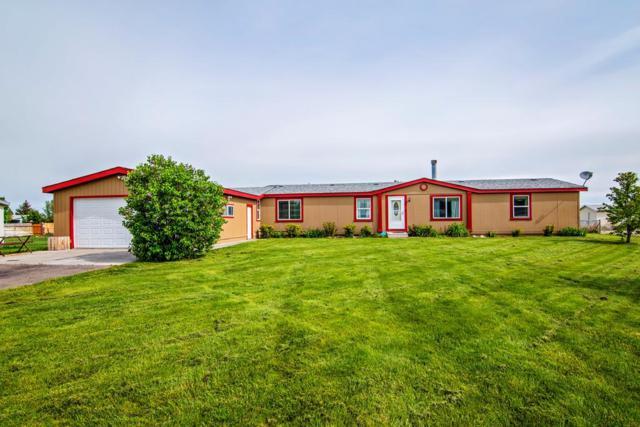 2595 E 94 N, Idaho Falls, ID 83401 (MLS #2122251) :: The Perfect Home