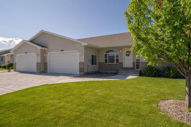 4118 E Mathews Drive, Idaho Falls, ID 83404 (MLS #2122264) :: The Perfect Home