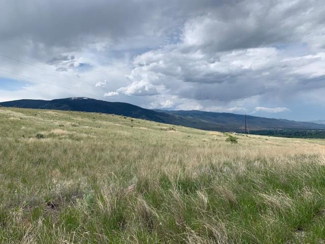 999 Sunflower Road, Salmon, ID 83467 (MLS #2122359) :: The Perfect Home