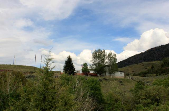 18 Evergreen Road #3, Salmon, ID 83467 (MLS #2122392) :: The Perfect Home
