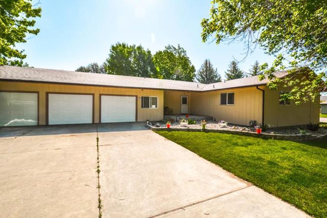 3675 S Taylorview Lane, Ammon, ID 83406 (MLS #2122465) :: The Perfect Home