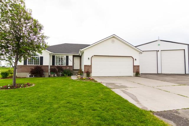 3724 E 10 N, Rigby, ID 83442 (MLS #2122553) :: The Perfect Home