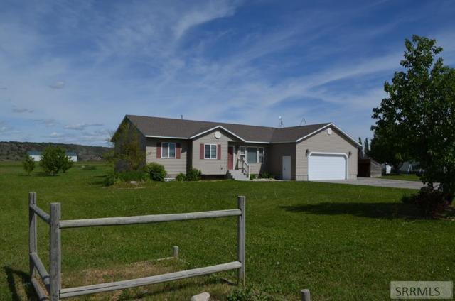 5382 S 1650 W, Rexburg, ID 83440 (MLS #2122605) :: The Perfect Home