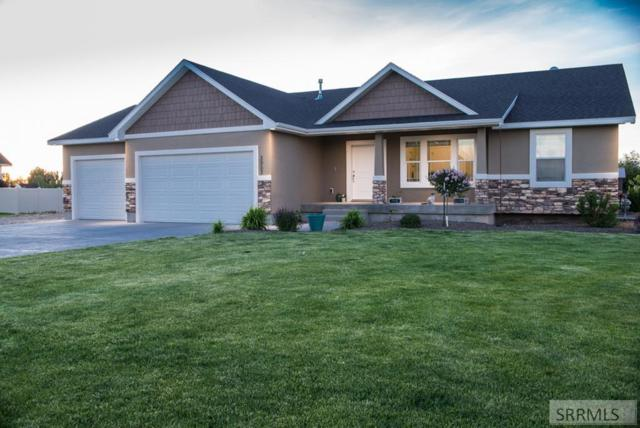 3983 E 170 N, Rigby, ID 83442 (MLS #2122632) :: The Perfect Home
